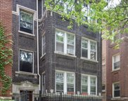 4919 North Glenwood Avenue, Chicago image