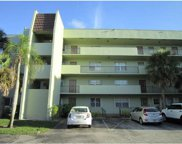 1638 Embassy Drive Unit #301, West Palm Beach image