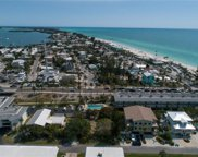 111 6th Street N, Bradenton Beach image