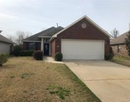 3219 Grand Lake Drive, Bossier City image