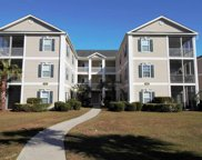 2000 Cross Gate Blvd. Unit 102, Surfside Beach image