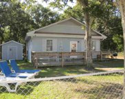 507 S 28th Ave, North Myrtle Beach image