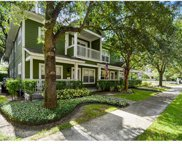 833 N Ferncreek Avenue Unit 201, Orlando image