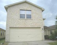12729 Door Bell Dr, Manor image