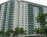 19380 Collins Ave Unit #1609, Sunny Isles Beach image