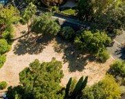 15 Overlook Ct, Walnut Creek image