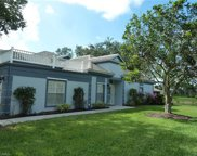 8047 Glen Abbey CIR, Fort Myers image