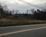 1.35 Acres Blackburn Road, Cleveland image