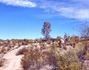 55255 N Vulture Mine Road, Wickenburg image