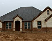 909 Friendship Road, Weatherford image