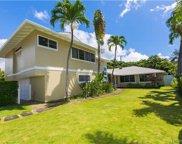 1085 Makaiwa Street, Honolulu image