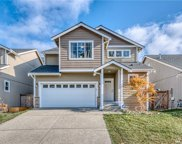 791 Courage Ct SE, Port Orchard image