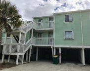 1504 Sand Dollar Court, Kure Beach image