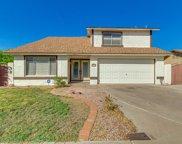 1512 W Keating Avenue, Mesa image