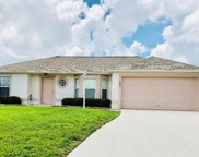 692 SW Addie Street, Port Saint Lucie image