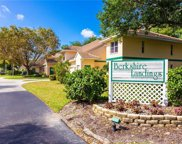 665 Mardel Ct Unit 202, Naples image