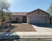 2618 Discovery Road, Bullhead City image