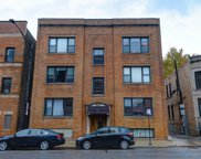 1466 West Irving Park Road Unit 2E, Chicago image