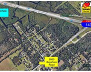 9560 Bayshore RD, North Fort Myers image