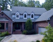 81  Bridlewood Place, Concord image