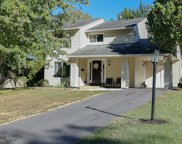 1805 Packer Ct, Bowie image