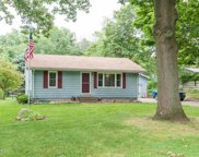 7443 Kingston Dr., Portage image