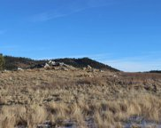 Lot 21 Rose Quartz Place, Custer image