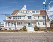 1003 Stockton, Cape May image
