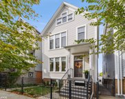 2722 N Artesian Avenue, Chicago image