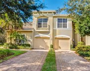 18940 Bay Woods Lake DR Unit 201, Fort Myers image