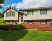 2650 Craley Rd, Wrightsville image