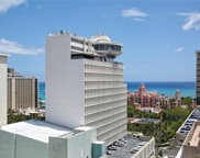 364 Seaside Avenue Unit 1711, Honolulu image