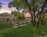14294 Savannah Pass, San Antonio image