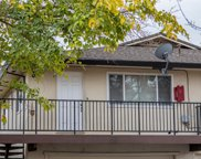 4513  Palm Avenue Unit #4, Sacramento image