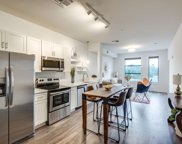 1900 12th Ave S #418, Nashville image