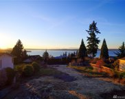 5533 105th Ave NE, Kirkland image