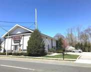 971  Route 25A, Miller Place image