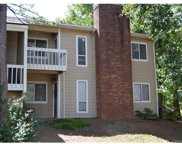 3219  Heathstead Place Unit #D, Charlotte image