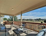 213 Seminole Canyon Dr, Georgetown image