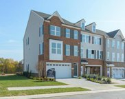 9662 JULIA LANE Unit #186D/188, Owings Mills image