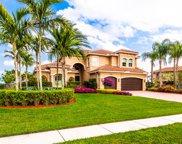 7788 Eden Ridge Way, Palm Beach Gardens image