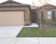 9911 Francois, Bakersfield image