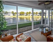 14531 Grande Cay CIR Unit 3004, Fort Myers image