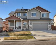 6859 Red Cardinal Drive, Colorado Springs image