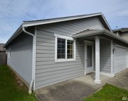 4329 149th Place NE, Marysville image