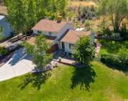 3150 E Nutree Dr, Cottonwood Heights image