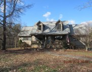 401 W Marine Rd, Knoxville image
