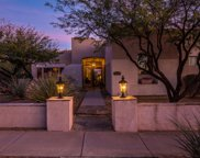 4733 E Thunder Hawk Road, Cave Creek image