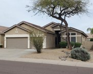 26633 N 42nd Street, Cave Creek image