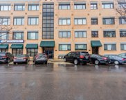 4751 North Artesian Avenue Unit 303, Chicago image